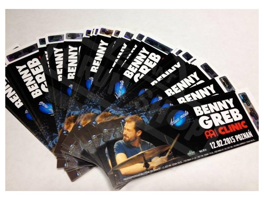 avant-drumshop-bilet-na-benny-greb-show-12022015