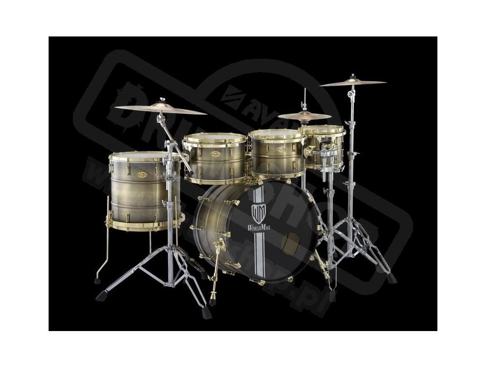 worldmax-perkusja-mosiezna-vintage-bronze-rock-shellset-bka-622