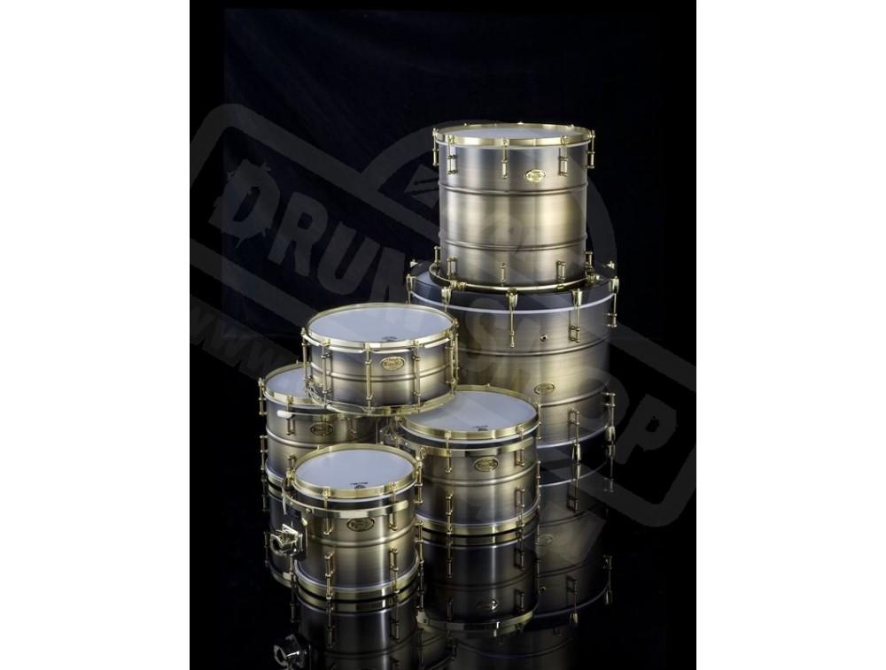 worldmax-perkusja-mosiezna-vintage-bronze-rock-shellset-bka-6224
