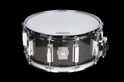 WFL III Signature Snare