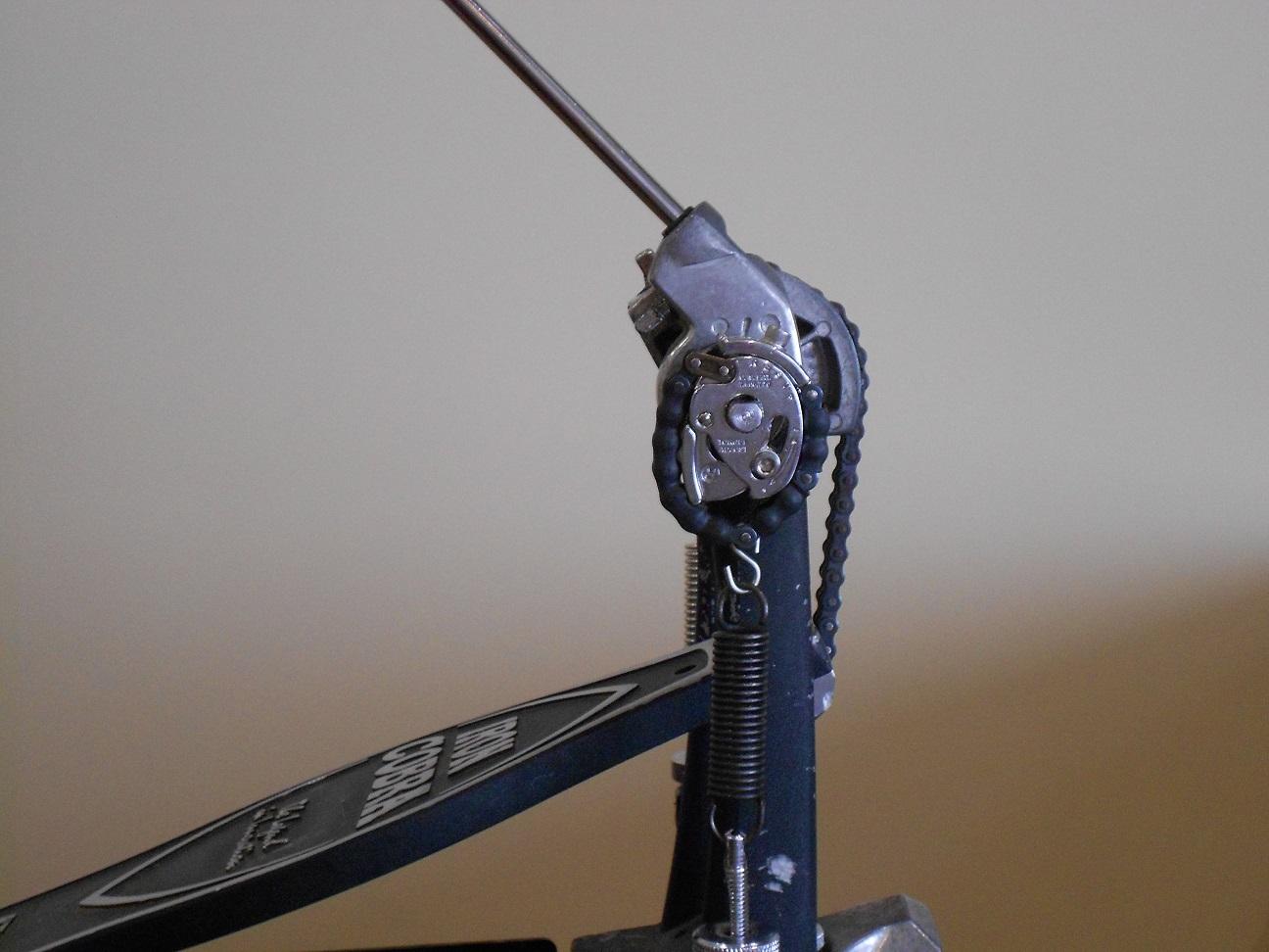 quick-torque-cam