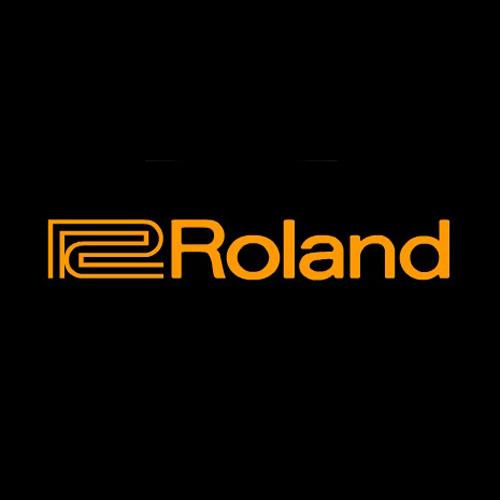 Roland i V-MODA łączą się