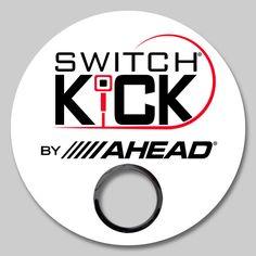 Nowy bijak Ahead Switch Kick