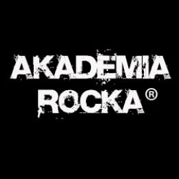 Wakat w Akademii Rocka