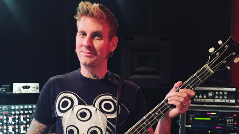 brann-dailor-bass