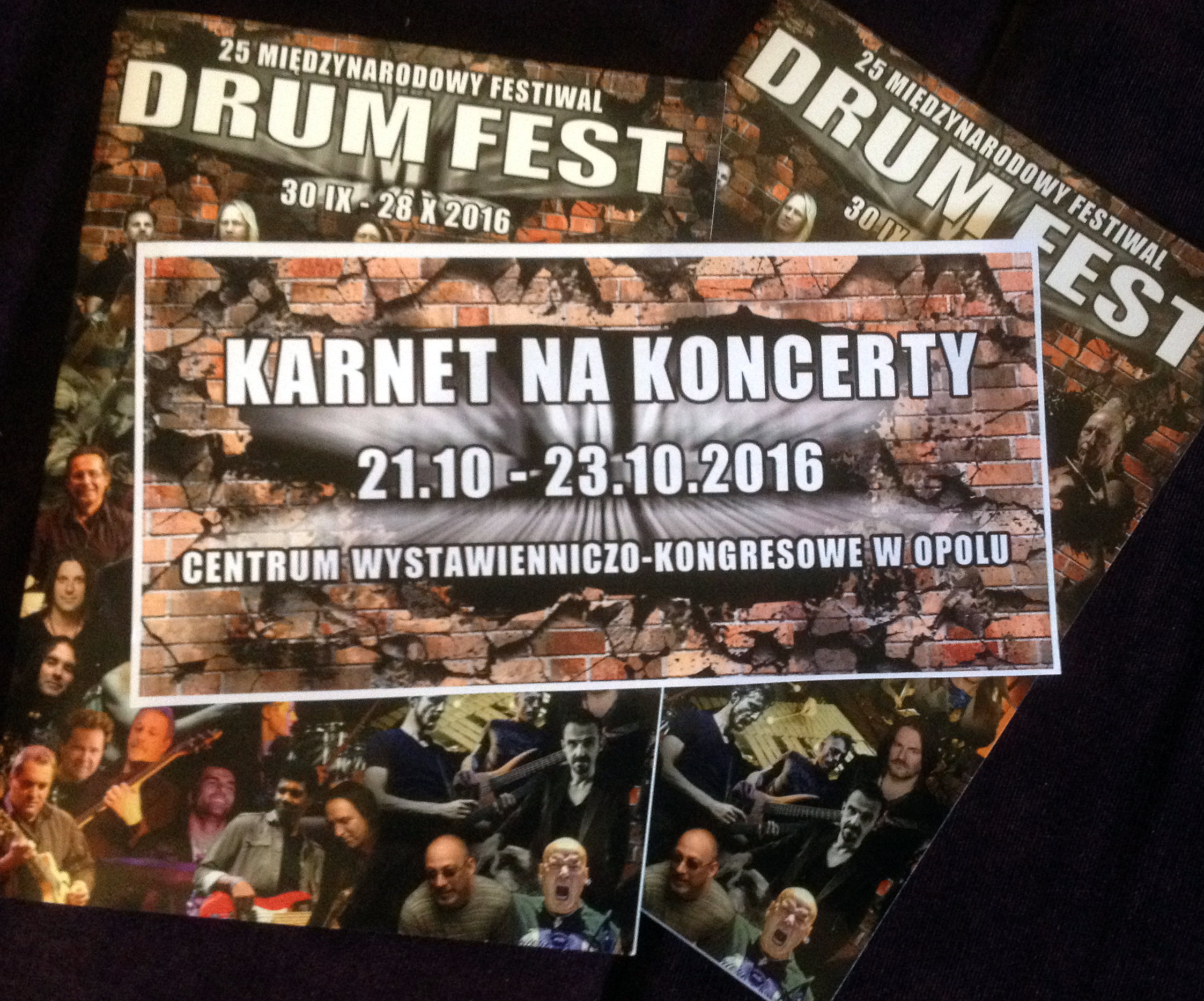 drumfest-karnet