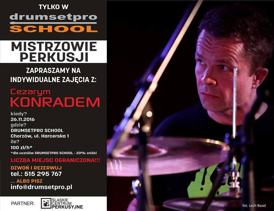 konrad-warsztaty-drumsetpro