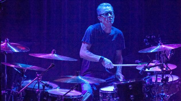 Ciąg dalszy kontrowersji wokół Pearl Jam i Rock and Roll Hall of Fame