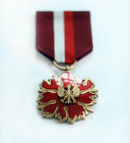 Medale dla polskich perkusistów