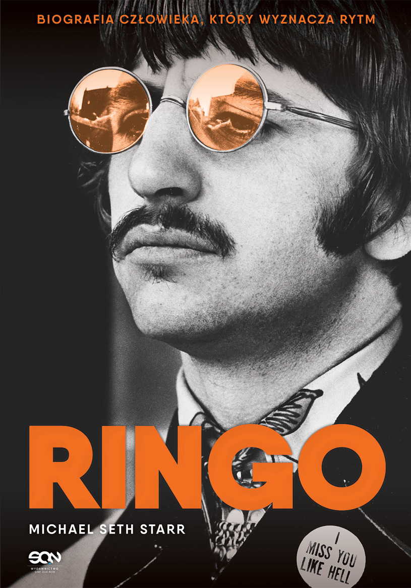 ringo-starr-biografia