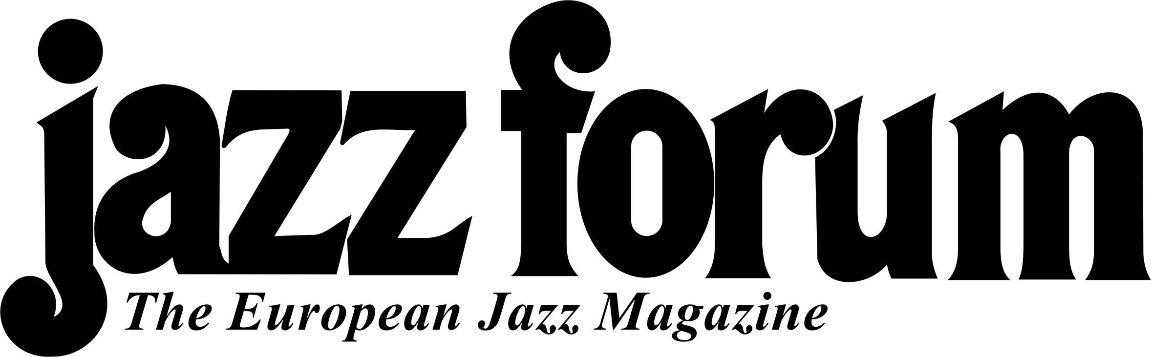 Najlepsi polscy perkusiści jazzowi 2016 r. wg Jazz Forum