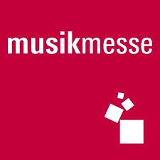 Wideorelacja z tarów muzycznych Musikmesse 2017